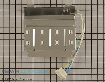 Heating Element 5301EL1002D     Main Product View