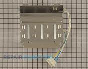 Heating Element - Part # 1345929 Mfg Part # 5301EL1002D