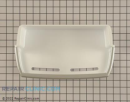 Door Shelf Bin AAP72909216 Main Product View