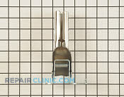 Handle - Part # 1666285 Mfg Part # 38183-1SV