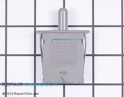 Door Switch 241835505 Main Product View