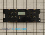 Oven Control Board - Part # 1564997 Mfg Part # 316557230
