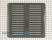 Broiler Pan Insert - Part # 261054 Mfg Part # WB48K2