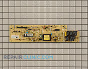 Control Board - Part # 3019104 Mfg Part # 807024601