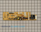 Main Control Board - Part # 1794466 Mfg Part # 154815601
