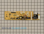 Main Control Board - Part # 1794583 Mfg Part # 154815701