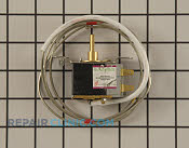 Temperature Control Thermostat - Part # 1615281 Mfg Part # 5304476700