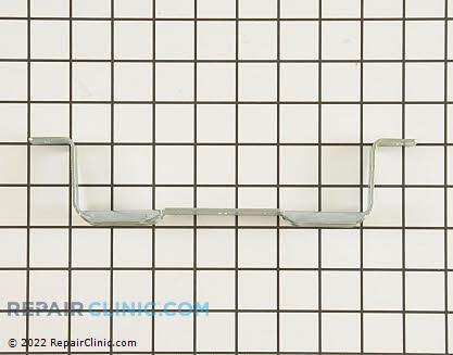 Bracket WB13X10013      Main Product View