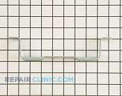 Bracket - Part # 1085575 Mfg Part # WB13X10013