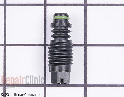 Oil Plug 92066-7007 Main Product View