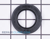 Oil Seal - Part # 1796453 Mfg Part # 91202-Z2F-801