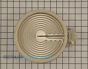 Radiant Surface Element - Part # 1050958 Mfg Part # 00484451