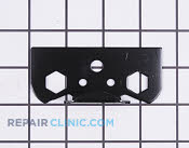 Bottom Hinge - Part # 897191 Mfg Part # 2206629B