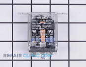Relay Board - Part # 966664 Mfg Part # 1771602