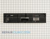 Control  Panel - Part # 536787 Mfg Part # 00351676