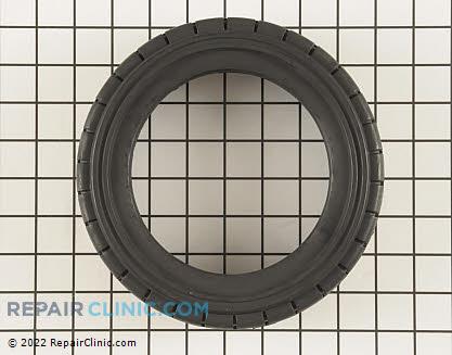 Tire 42751-VA3-J00 Main Product View