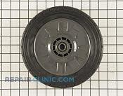 Wheel - Part # 1796191 Mfg Part # 42700-VK6-020ZA