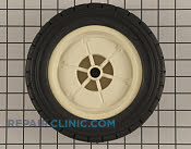 Wheel Assembly - Part # 1796156 Mfg Part # 42810-VA3-J00