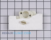 Air Filter - Part # 1657800 Mfg Part # 605-679