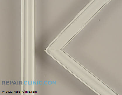 Door Seal WR24X10005      Main Product View