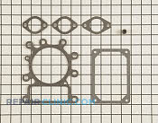 Gasket Set - Part # 1651861 Mfg Part # 495992