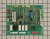 Main Control Board - Part # 1719770 Mfg Part # DA41-00413H