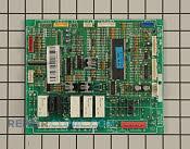 Main Control Board - Part # 1719770 Mfg Part # DA41-00413H