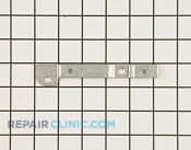 Mounting Bracket - Part # 260646 Mfg Part # WB39K34