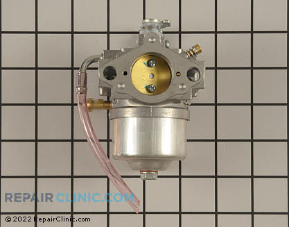 Carburetor 15003-2153 Main Product View