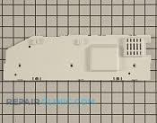 Rear Panel - Part # 1201402 Mfg Part # 8564265