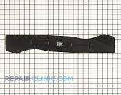 Blade - Part # 1842997 Mfg Part # 942-04217