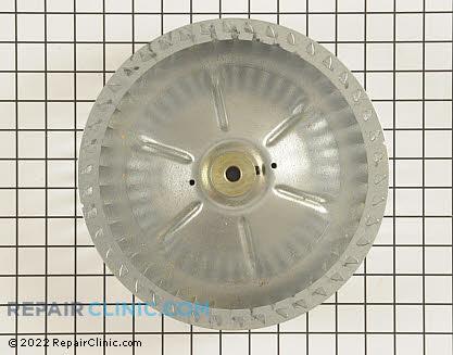 Blower Wheel 00487058 Main Product View