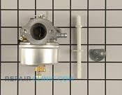 Carburetor - Part # 1727771 Mfg Part # 632371A