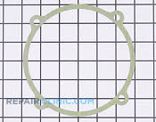 Gasket - Part # 1913320 Mfg Part # 21692-ZH8-800