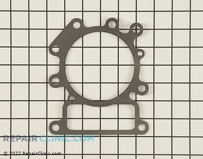 Gasket 794114          Main Product View
