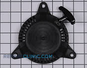 Recoil Starter - Part # 1796192 Mfg Part # 28400-ZM7-003