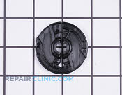 Recoil Starter Pulley - Part # 1796091 Mfg Part # 28433-ZH8-003