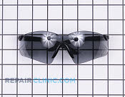 Safety Glasses - Part # 1915437 Mfg Part # 42-133