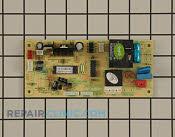 Main Control Board - Part # 1914822 Mfg Part # COV30331501