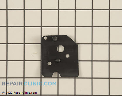Hinge Shim 12999502        Main Product View