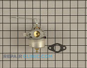Carburetor - Part # 1727760 Mfg Part # 631918