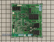 Control Board - Part # 1455823 Mfg Part # W10181438