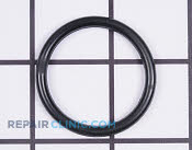O-Ring - Part # 1088393 Mfg Part # WD01X10240