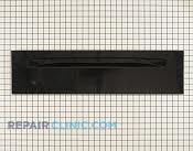 Drawer Front - Part # 1446492 Mfg Part # W10022100