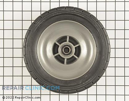 Wheel Assembly 42710-VB5-F41ZB Main Product View