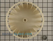 Blower Wheel - Part # 1245880 Mfg Part # Y303836
