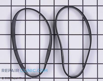 Drive Belt 3JZ0900000      Main Product View