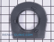 Filter Adapter - Part # 1605800 Mfg Part # 1ME1960B00