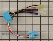 Wire Harness - Part # 1268343 Mfg Part # 6877JB3019D