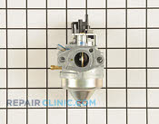 Carburetor - Part # 2308890 Mfg Part # 06161-Z0Y-315